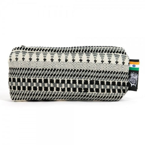 Ethnotek Padu Pouch Small - India 8 - oribags2 - 1