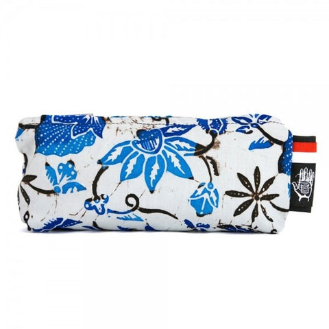 Ethnotek Padu Pouch Small - Indonesia 10 - oribags2 - 1