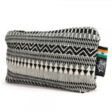 Ethnotek Padu Pouch Medium- India 8 - oribags2 - 3