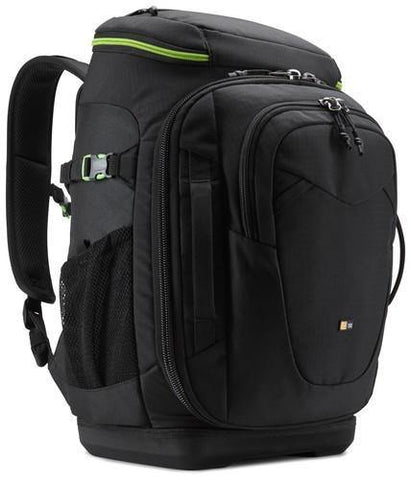 Case Logic Kontrast Pro DLSR Backpack KDB101 - Black - oribags2 - 1