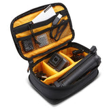 Case Logic Rugged Action Camera Case SLRC208 - Black - oribags2 - 8
