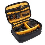 Case Logic Rugged Action Camera Case SLRC208 - Black - oribags2 - 9