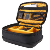 Case Logic Rugged Action Camera Case SLRC208 - Black - oribags2 - 10