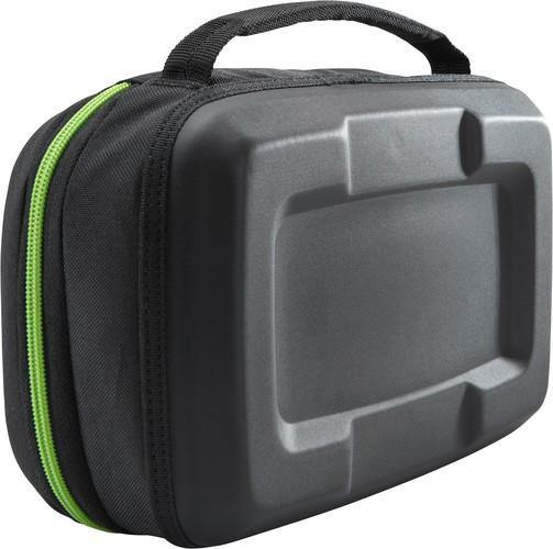 Case Logic Kontrast Action Camera Case KAC101 - Black - oribags2 - 3