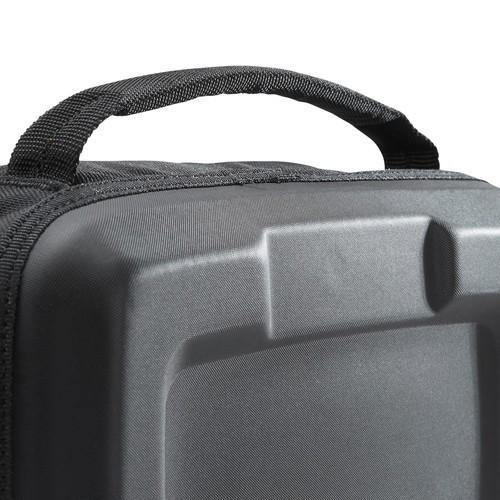 Case Logic Kontrast Action Camera Case KAC101 - Black - oribags2 - 12