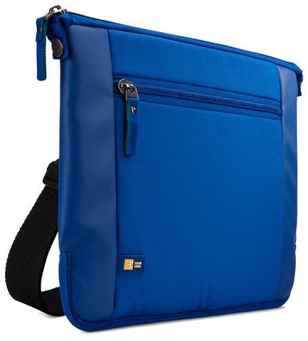 "Case Logic Intrata 14"" Laptop Bag INT114 - Ion - oribags2 - 1"