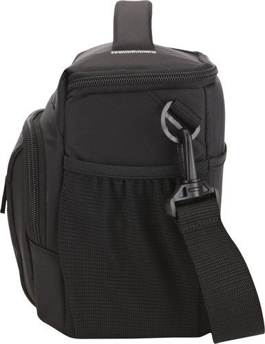 Case Logic DSLR Shoulder Bag TBC409 - Black - oribags2 - 2