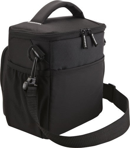 Case Logic DSLR Shoulder Bag TBC409 - Black - oribags2 - 4