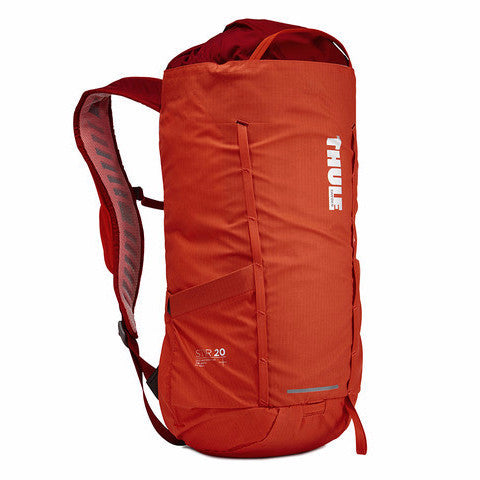Thule Stir 20L Hiking Pack - Roarrange - oribags2 - 1