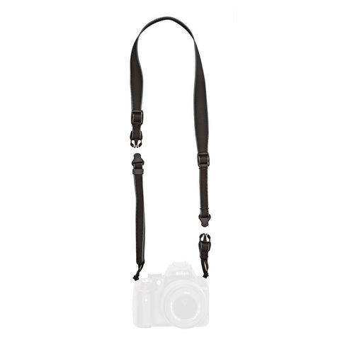 Joby Convertible Neck Strap for DSLR and Mirrorless/CSC Cameras - oribags2 - 1