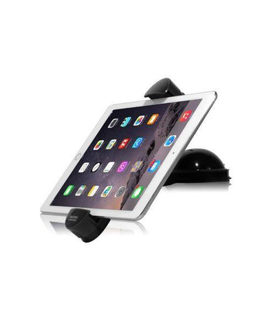Monocozzi Automotive Dashboard Mount for Tablets - oribags2 - 1
