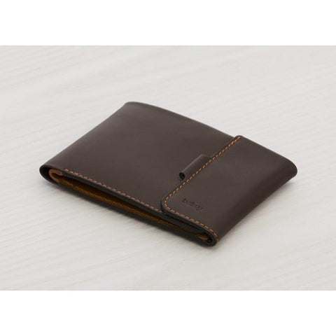 Bellroy Coin Fold Wallet Hi - Java - oribags2 - 1