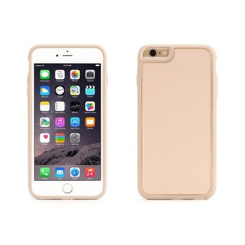 Griffin Identity for iPhone 6 / 6S Plus GB40894 - Gold - oribags2 - 1