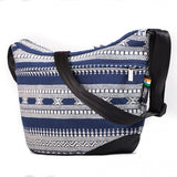 Ethnotek Bagan L Sling Satchel Bag - India 14 - oribags2 - 2