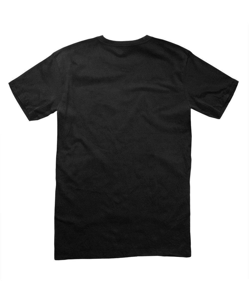HEADRUSH PANTHERS SHIRT - BLACK - MMAoutfit - 2