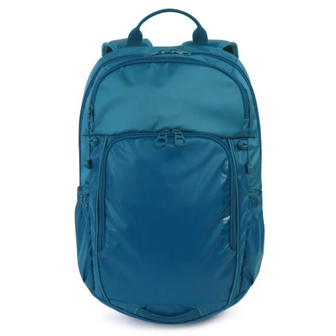 "Tucano TECH-YO UP Backpack for Macbook Pro 15"" And Ultrabook 15"" - Blue - oribags2 - 1"