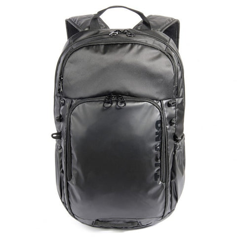 "Tucano TECH-YO UP Backpack for Macbook Pro 15"" And Ultrabook 15"" - Black - oribags2 - 1"
