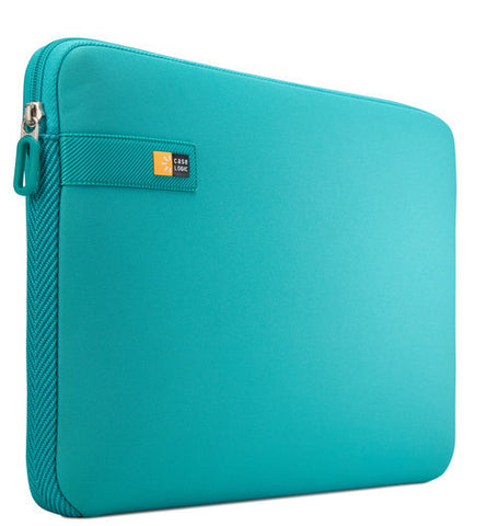 "Case Logic 13.3"" Laptop and MacBook Sleeve LAPS113 - Latigo Bay"