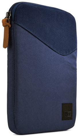 "Case Logic LoDo 10"" Tablet Sleeves LODS110 - Dress Blue/Navy Blazer - oribags2 - 1"