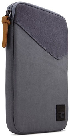 "Case Logic LoDo 10"" Tablet Sleeves LODS110 - Graphite/Anthracite - oribags2 - 1"