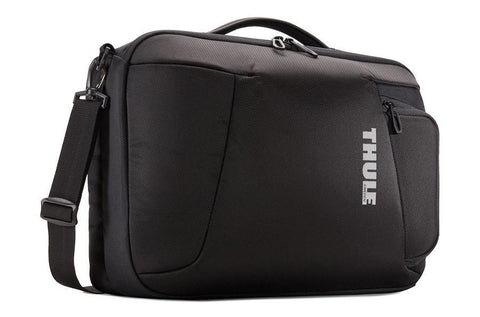 "Thule Accent Laptop Bag 15.6"" - Black"