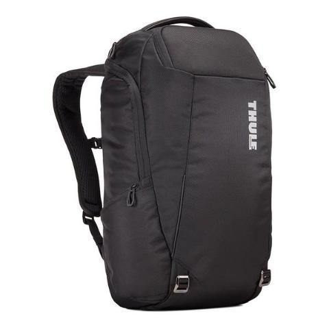 Thule Accent Backpack 28L - Black