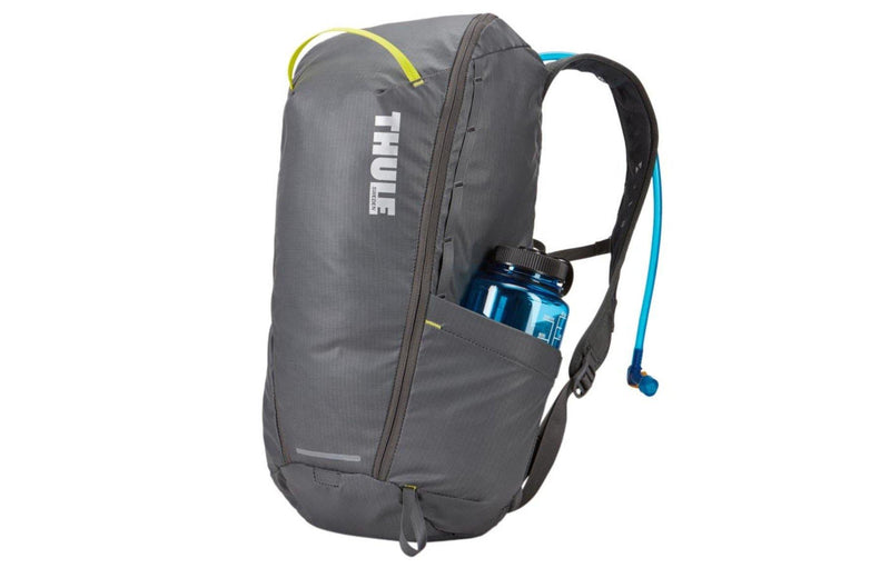 (Promo) Thule Stir 18L Hiking Pack -  Dark Forest - Oribags.com