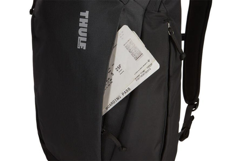 Thule EnRoute Backpack 23L - Dark Forest - Oribags.com
