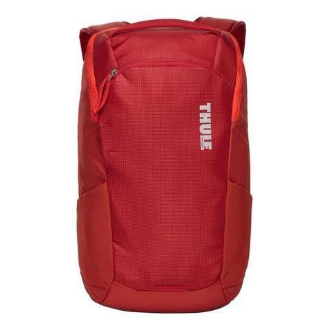 Thule EnRoute Backpack 14L - Red Feather - Oribags.com