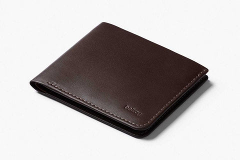 Bellroy The Square Wallet - Java