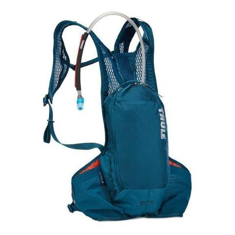 Thule Vital 3L Hydration Pack - Moroccan