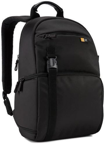 CASE LOGIC BRYKER SPLIT-USE CAMERA BACKPACK BRBP105 - BLACK