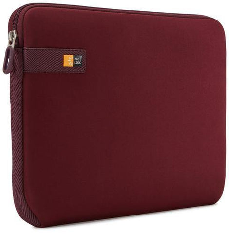 "Case Logic 13.3"" Laptop and MacBook Sleeve LAPS113 - Port Royale"