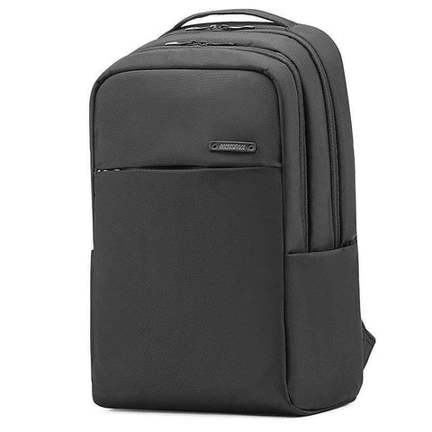 American Tourister Scholar Backpack II - Grey