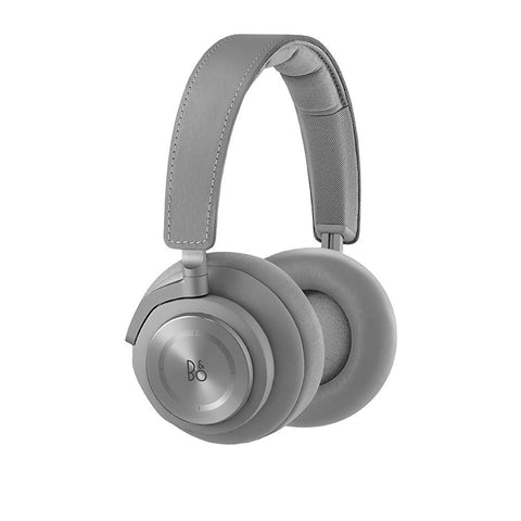 Bang & Olufsen B&O Play H7 Wireless Over-Ear Headphones - Grey - oribags2 - 1