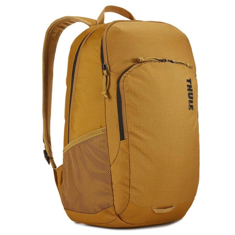Thule Achiever Backpack 20L - Fennel