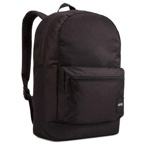 (Promo) Case Logic Commence 24L Backpack - Black