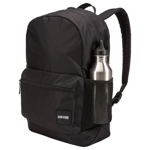 (Promo) Case Logic Commence 24L Backpack - Trellis / Cumin - Oribags.com