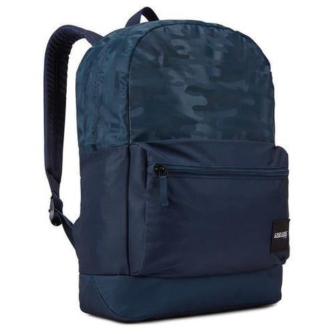 Case Logic Founder 26L Backpack - DressBlue / Camo