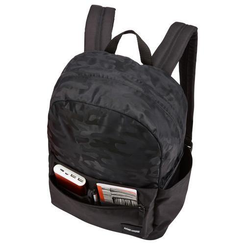 Case Logic Founder 26L Backpack - Poprock Camo Graphite - Oribags.com