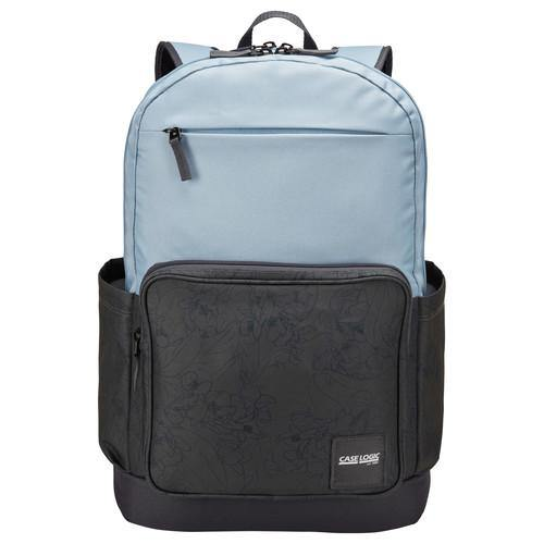 (Promo) Case Logic Query 29L Backpack - Ashley Blue Greydelft - Oribags.com