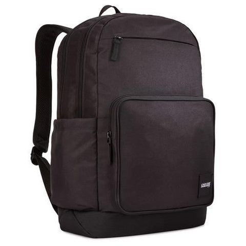 (Promo) Case Logic Query 29L Backpack - Black