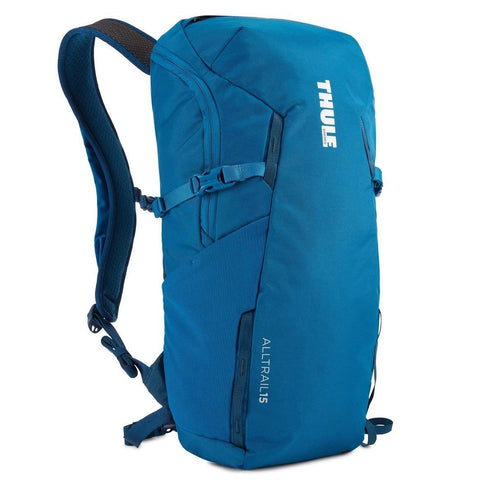 (Promo) Thule AllTrail 15L Men's Hiking Pack - Mykonos