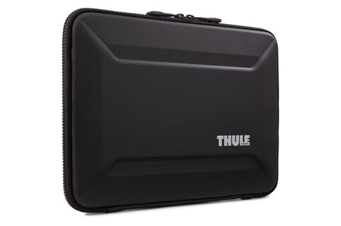 "Thule Gauntlet 4.0 MacBook Sleeve 13"" - Black"
