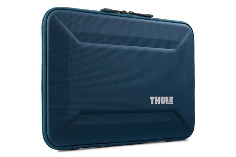 "Thule Gauntlet 4.0 MacBook Sleeve 13"" - Blue"