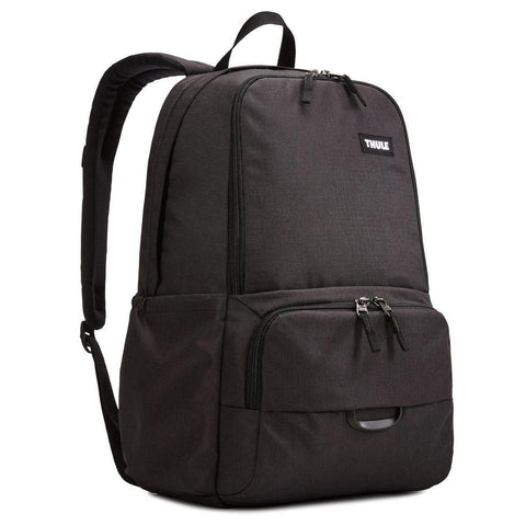Thule Aptitude Backpack 24L - Black