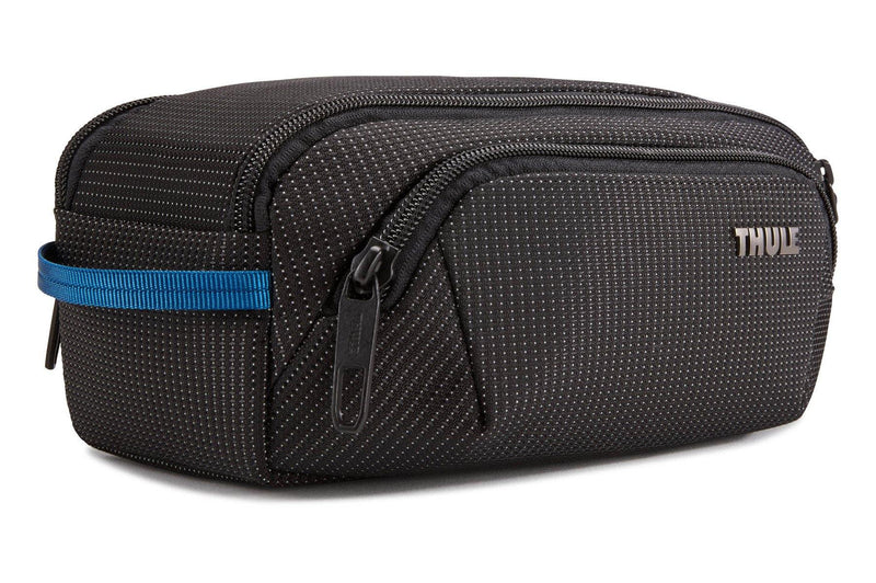 Thule Crossover 2 Toiletry Bag - Black - Oribags.com