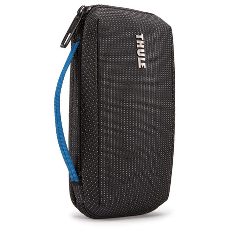 Thule Crossover 2 Travel Organizer - Black