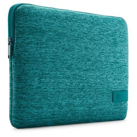 "Case Logic Reflect 13"" Macbook Pro Sleeve REFMB113 - Everglade"