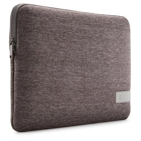 "Case Logic Reflect 13"" Macbook Pro Sleeve REFMB113 - Graphite"